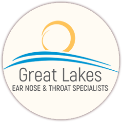 Great Lakes ENT Specialists